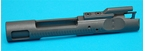 Picture of G&P WA M4 Type Bolt Carrier for WA M4 GBB Series