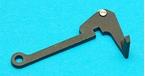 圖片 G&P Roller Magazine Valve Lock for WA M4 GBB