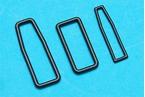 圖片 G&P Magazine O-Ring Set for WA M4A1 Series