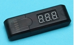 Picture of G&P Portable Lithium Battery Meter
