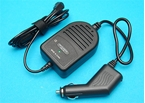 Picture of G&P Rapid Motor Charger for HID Series Flashlight