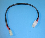 Picture of G&P Long Connector Wire (Female to Male)