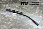 Picture of TRI PRC-152 Antenna Package Functional version ( PRC 152 )