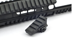 Picture of FMA 45 Rail Adaptor (BK)