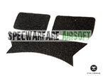 Picture of FMA Helmet Velcro Sticker (BJ Type/ BK)