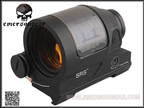 Picture of EMERSON Red Dot Sight SRS 1x38 Solar Sight