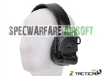 Picture of Z Tactical COMTAC II Headset (IPSC Version)