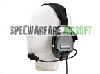 Picture of Z Tactical TCI LIBERATOR II Neckband Headset