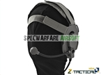 Picture of Z Tactical Bowman EVO III Doulbe Side Headset (Olive Drab)