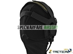 Picture of Z Tactical Bowman EVO III Doulbe Side Headset (Black)