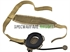 Picture of Z Tactical Bowman EVO III Doulbe Side Headset (Tan)