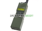 Picture of Z Tactical AN/PRC-152 Dummy Radio Case