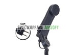 Picture of Z Tactical H-250 Military Phone (ICOM)