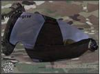 圖片 EMERSON Fast Helmet Replace Goggle Len - BK