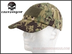 Picture of Emerson Tactical Velcro Baseball Cap (AOR2)