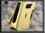 Picture of Emerson IPSC Aluminum Magazine Pouch CNC BD6278B ( Yellow )