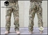 Picture of EMERSON G3 Tactical Pants W/ knee Pads (AOR2)