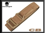 Picture of EMERSON CQB rappel Tactical Belt (CB)