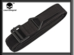 Picture of EMERSON CQB rappel Tactical Belt (Black)