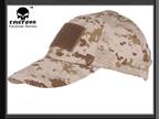 Picture of EMERSON Baseball cap (Digi Desert)