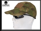 Picture of EMERSON Baseball cap (ATFG)