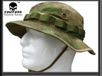 Picture of EMERSON Boonie Hat (ATFG)