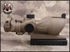 Picture of EMERSON NSN style 4x32 scope (DE)