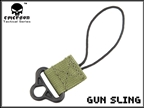 Picture of EMERSON MP7 Sling (OD)