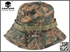 Picture of EMERSON Boonie Hat (Marpat)