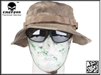 Picture of EMERSON Boonie Hat (A-TACS)