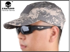 Picture of EMERSON Baseball cap (ACU)