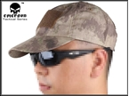 Picture of  EMERSON Baseball cap (A-TAC)