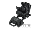 Picture of FMA L4G24 NVG Mount CNC (Marking Version) (Black)