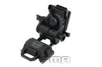 Picture of FMA L4G24 NVG Mount CNC (Marking Version) (Black)