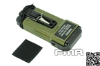圖片 FMA MS2000 Dummy Airsoft BB Loader