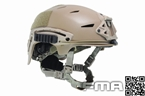 Picture of FMA EXF BUMP Helmet (DE)