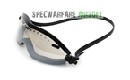 Picture of EMERSON Boogle Style Regulator Goggle / Glasses ( white )