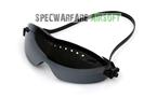 圖片 EMERSON Boogle Style Regulator Goggle / Glasses ( BK )
