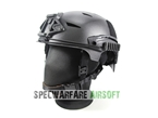 Picture of FMA EXF BUMP Helmet (Black)