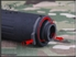 Picture of BD AAC M4-2000 Silencer Deluxe BK (CCW)