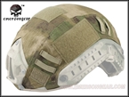 Picture of EMERSON FAST Helmet Cover (AT-FG)