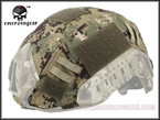 Picture of EMERSON FAST Helmet Cover (AOR2)