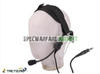Picture of Z Tactical X-62000 Headset
