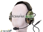 Picture of Z Tactical zSORDIN Noise Reduction Headset (Multicam)