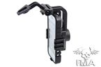 Picture of FMA Helmet Mount NVG for IPhone 4/4S (Black)