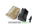 Picture of EMERSON SS Type GPS pouch with Mount For MP7 (AOR1)