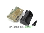 Picture of EMERSON SS Type GPS pouch with Mount For MP7 (Multicam)