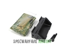 Picture of EMERSON SS Type GPS pouch with Mount For MP7 (AOR2)
