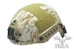 Picture of FMA Ballistic Helmet (AOR1)