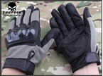 Picture of EMERSON Combat Protective Gloves (SG)